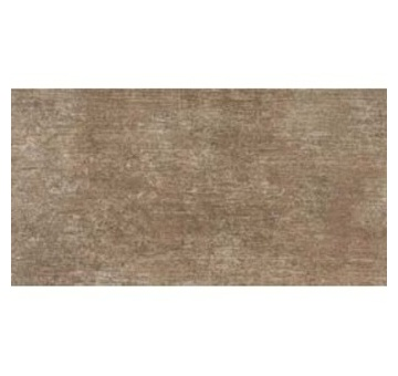 NORDCERAM Fossil Wood marone 300x600 mm [N-FSW 838]