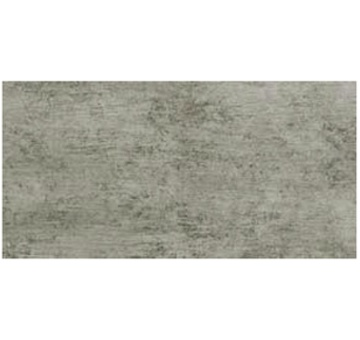 NORDCERAM Fossil Wood smoke 300x600 mm [N-FSW 830]