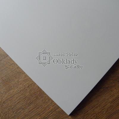e91bf382cef Topgres 66PDL000SW Dlažba slinutá čistě bílá lesklá 60x60 cm ...